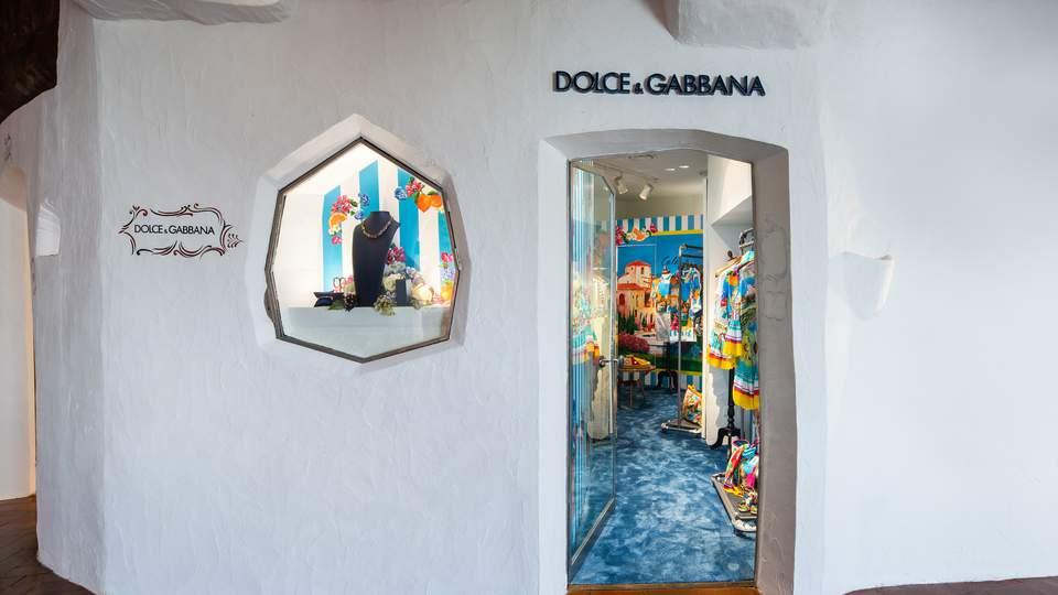 2021_SR_Dolce&Gabbana_Approvate (2).jpg
