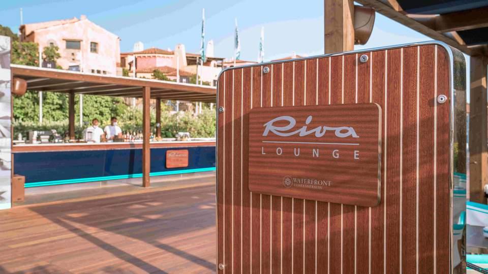 Riva Lounge_7.jpg