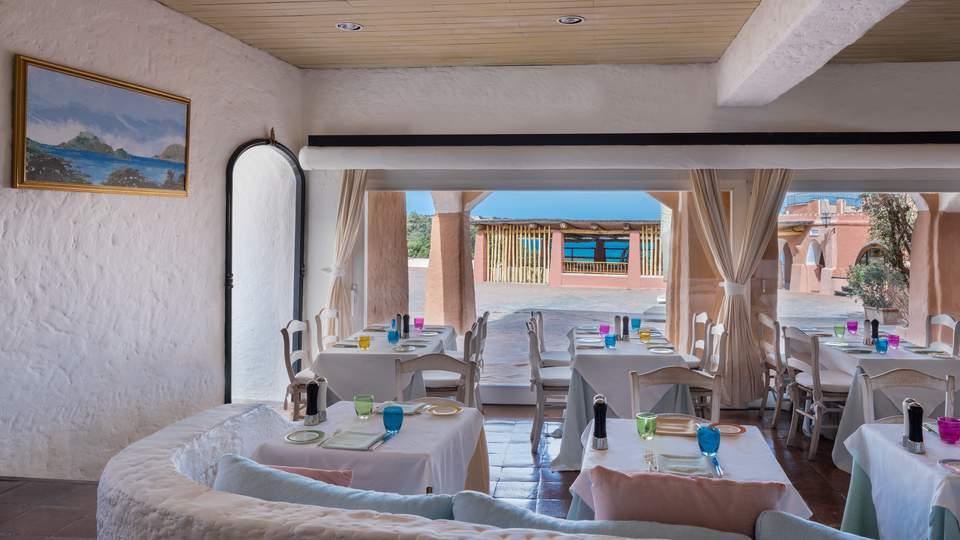 sheOLBSIre-281768-Cervo Restaurant-.jpg