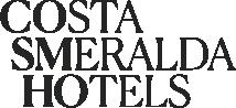 Costa Smeralda Hotels